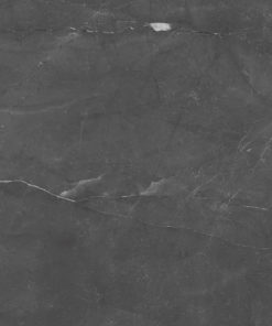 Limestone Look