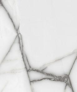 Marble Look